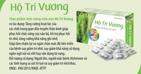 top-14-thuoc-bo-nao-cua-viet-nam-tot-nhat-chong-met-moi-gia-tu-200k