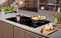 Top 15 bộ nồi inox 3 đáy bền đẹp chống gỉ cho mọi loại bếp giá từ 500k