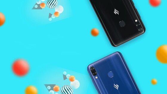Top 15 điện thoại smartphone dưới 2 triệu có wifi, màn hình cảm ứng