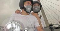 Top 15 khẩu trang chống được bụi mịn PM 2.5 cho người lớn và trẻ em