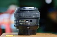 Top 15 lens chụp chân dung Nikon có khẩu độ, tiêu cự hoàn hảo nhất