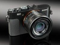 Top 15 máy ảnh đẹp nhất đa năng chuyên dụng kháng nước giá từ 50 triệu đồng