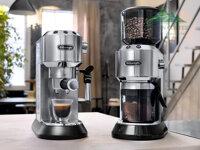 Top 15 máy pha cà phê văn phòng tốt nhất nhỏ gọn dễ dùng giá từ 1 triệu đồng