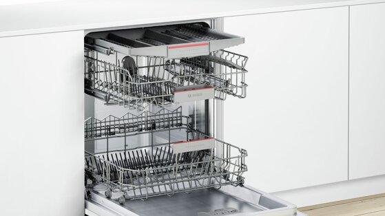 Top 15 máy rửa bát gia đình tốt nhất 2020 tiết kiệm nước giá từ 5tr