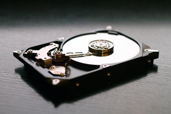Top 15 ổ cứng HDD tốt nhất hiện nay tương thích cao giá từ 1tr3