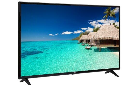 Top 15 Smart Tivi 40 inch Full HD tốt nhất đa năng giá rẻ từ 5tr