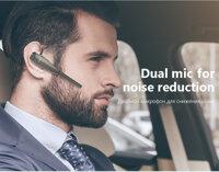 Top 15 tai nghe Bluetooth tốt nhất dưới 1 triệu lọc ồn tốt pin trâu