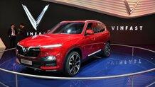 Top 15 xe ô tô 7 chỗ tiết kiệm nhiên liệu, động cơ bền bỉ giá dưới 2 tỷ