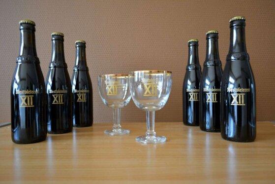 Top 17 loại bia ngon nhất hiện nay uống sảng khoái đã khát vị thơm lạ