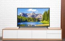 Top 17 Smart Tivi giá 8 triệu Full HD đa tiện ích âm thanh chất lượng