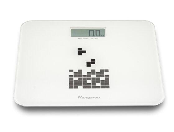 Top 20 cân sức khỏe điện tử loại tốt đo lượng mỡ cơ chính xác nhất