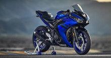 Top 20 mẫu xe moto giá dưới 300 triệu phân khối từ 250 tới 390cc