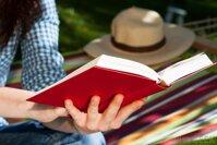"""Top 25 cuốn sách """"kinh điển"""" chắc chắn sẽ thay đổi tư duy của bạn ngay hôm nay (Phần 2)"""