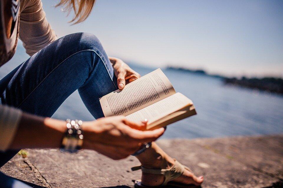 """Top 25 cuốn sách """"kinh điển"""" chắc chắn sẽ thay đổi tư duy của bạn ngay hôm nay (Phần 1)"""