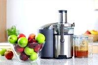 Top 25 máy ép trái cây loại tốt nhất đa năng nhỏ gọn công suất mạnh