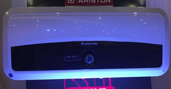 TOP 3 bình nóng lạnh Ariston 30 lít đáng mua 2019