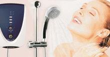 Top 3 bình tắm nóng lạnh bền và tiết kiệm điện nhất cho gia đình