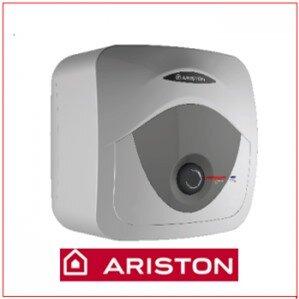 Top 3 bình tắm nóng lạnh gián tiếp Ariston 30L có giá dưới 3 triệu đồng
