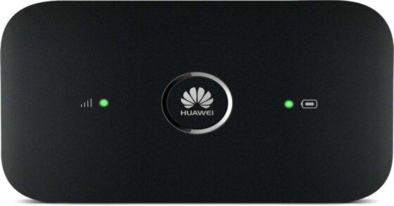 TOP 3 bộ phát wifi di động 3G/4G Huawei phổ biến hiện nay