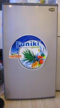 Top 3 chiếc tủ lạnh Funiki tốt nhất thị trường năm 2016