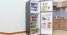 TOP 3 chiếc tủ lạnh Samsung tốt nhất 2019