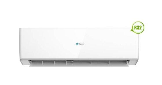TOP 3 điều hòa Casper 9000btu inverter tiết kiệm điện