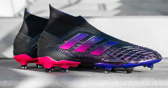 Top 3 giày đá bóng Predator Adidas bán chạy nhất