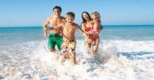 Top 3 kem chống nắng đi biển tốt nhất bạn nên thử