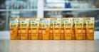 Top 3 kem chống nắng Đức giá rẻ đem lại hiệu quả chống nắng vượt trội