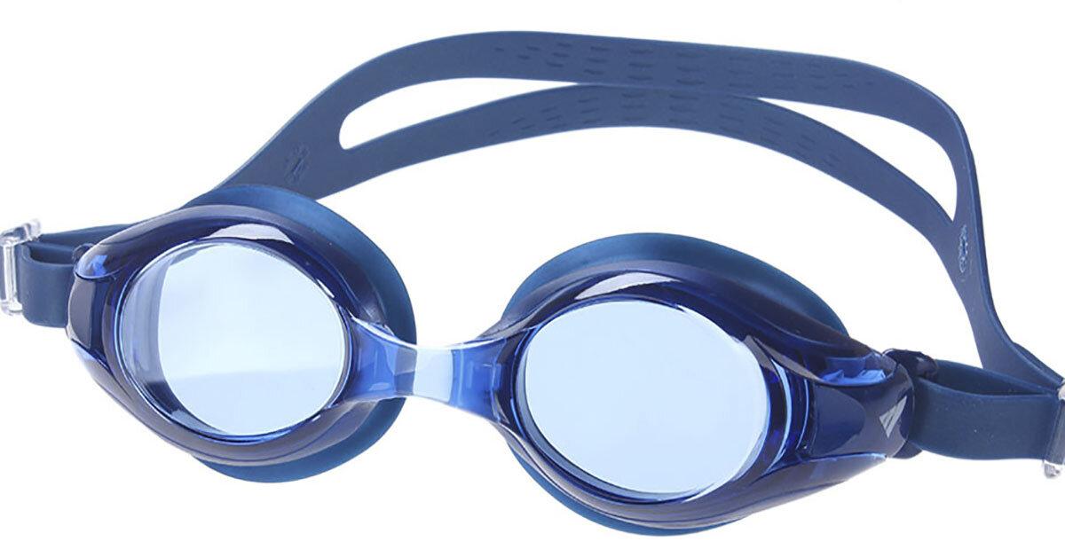 Top 3 loại kính bơi giá rẻ cho chất lượng cực tốt trong năm 2018