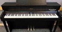 TOP 3 mẫu đàn Piano điện được tìm kiếm nhiều hiện nay