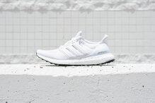 Top 3 mẫu giày nam Adidas hot nhất 2017