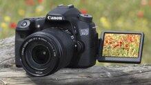 Top 3 máy ảnh Canon DSLR chuyên nghiệp dành cho giới đam mê nhiếp ảnh