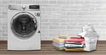 TOP 3 máy giặt sấy khô không cần phơi Electrolux tốt, giá rẻ để mua trong năm 2019