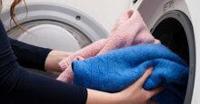 TOP 3 máy giặt tốt nhất phù hợp cho gia đình từ 4 đến 5 người