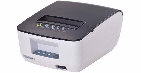 Top 3 máy in hoá đơn Xprinter tiêu biểu hiện nay