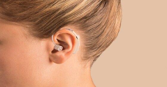 Top 3 máy trợ thính bạn nên mua