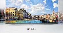 Top 3 model smart tivi LG 4k giá mềm trên thị trường hiện nay