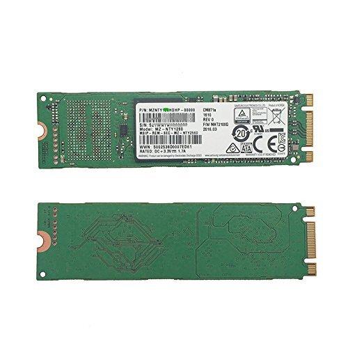 Top 3 ổ cứng SSD Samsung giá rẻ tốt nhất hiện nay