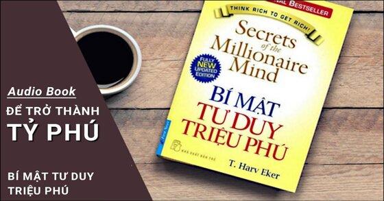 Top 3 sách kỹ năng sống bán chạy nhất hiện nay