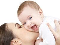 Top 3 sản phẩm sữa bột tốt nhất cho trẻ từ 0-6 tháng tuổi