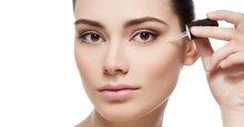 Top 3 serum dưỡng da hiệu quả giá tốt giúp nàng đẩy lùi lão hóa da sớm và làm da sáng đều màu