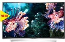 Top 3 smart tivi LG 55 inch đáng mua ở thời điểm hiện tại