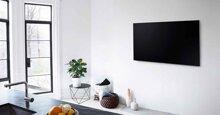 Top 3 smart tivi màn hình lớn hút khách trong năm 2019