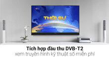 Top 3 smart tivi Sharp có chất lượng cực tốt trong phân khúc giá từ 7 đến 10 triệu đồng