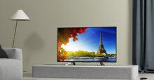 Top 3 smart tivi Sony 43 inch đẳng cấp cho dịp Tết - đừng bỏ lỡ