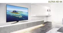 Top 3 smart tivi Sony 49 inch có chất lượng hình ảnh đạt chuẩn Ultra HD 4K đáng mua nhất hiện nay