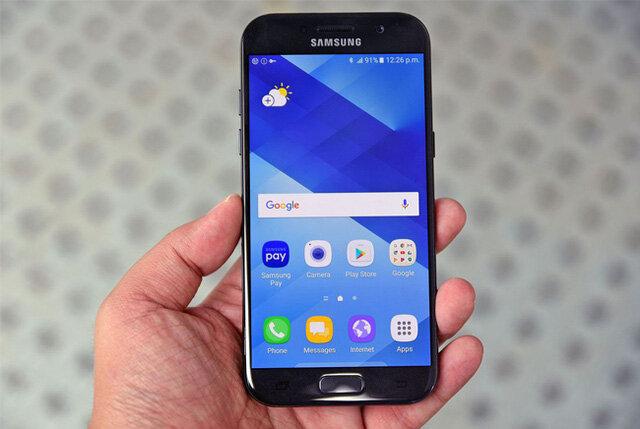 Top 3 smartphone mới ra mắt cấu hình khủng trong tầm giá 10 triệu đồng