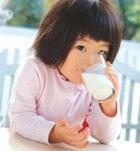 Top 3 sữa mát cho hệ tiêu hóa non nớt của con