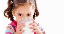 TOP 3 sữa tăng cân cho trẻ 3 tuổi tốt nhất hiện nay